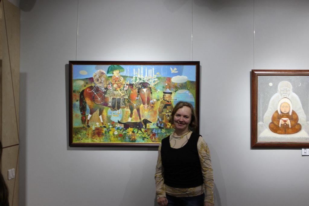 Мария Латышева Интересная картина (1)